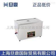 SB-800D*声波清洗机,*声波清洗机型号,*声波清洗机价格