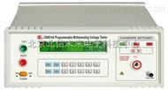 DL21-CS9916AX程控耐压测试仪