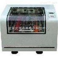 HG24-NHWY-200变频全温摇床