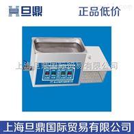 KQ-100V*声波清洗机,*声波清洗机型号,*声波清洗机价格