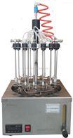 水浴式氮吹仪供应