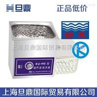 KQ50DE*声波清洗机,*声波清洗机使用说明,*声波清洗机价格