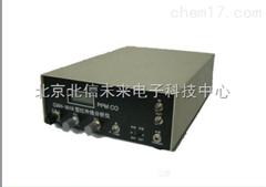 QT22-GXH-3018便携式红外一氧化碳(CO)分析仪