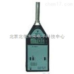 HJ04-AWA5661C精密脉冲声级计