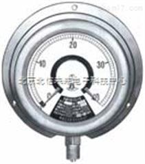 HG03-YX-160-B防爆电接点压力表