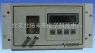 JC08-CBC8-W-3FSF6型露点仪