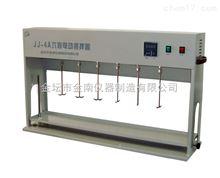 六联恒速电动搅拌器