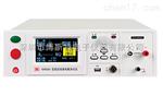 YD9920A扬子YD9920A程控绝缘电阻测量仪