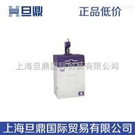 GelDoc-It 310 凝胶成像系统,凝胶成像使用说明,凝胶成像价格