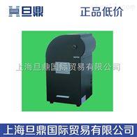 JS-1070Mini化学发光凝胶成像分析系统,凝胶成像厂家,凝胶成像价格
