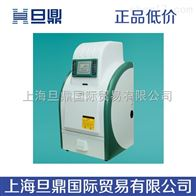 JS-6800即插即用型全自动凝胶成像分析系统,凝胶成像品牌,凝胶成像厂家