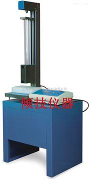 QJHT泡沫塑料回弹系数检测仪