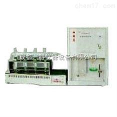氮磷钙测定仪--上海雷索