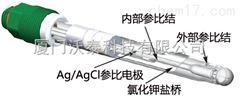 F-835新款发酵pH电极