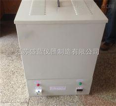 植物标本烘干箱
