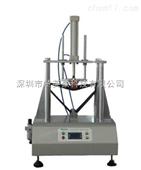 YHT-8205A手机软压实验机