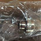 派克电磁阀D41FHB32E4NB00
