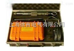 高压电缆安全刺扎器