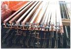 JGU系列全铜刚体滑触线