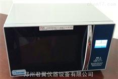 微波消解COD测定仪MS-3