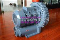 全风RB-033漩涡气泵