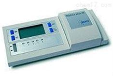 反射仪  基本型反射仪北京供应