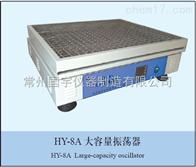 HY-8A數顯大容量振蕩器