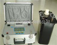 VF0.1Hz程控超低频高压发生器