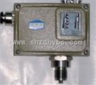 D511/7DK 压力控制器