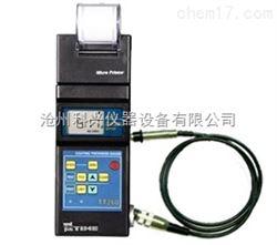 TT260型高精度涂层测厚仪