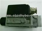 D500/8D 压力控制器
