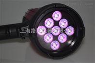 LUYOR-3109PLUYOR-3109P手持式黑光灯荧光探伤灯
