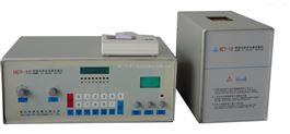 HCY-20含油量测定仪