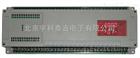 YK-DCD-D-S-08-DA-DV北京宇科泰吉智能8通道直流电流8通道直流电压采集器