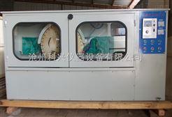 DQ-2型双刀岩石切割机