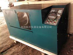 DQ-2型全自动双刀岩石切割机
