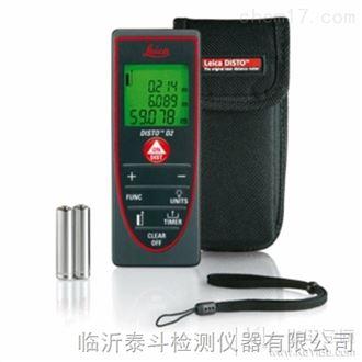 D2供应青岛烟台激光测距仪徕卡D2 厂家价格