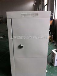 上海培因SHP-150DB低温冷冻存储箱的批发