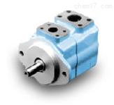 VICKERS威格士单泵和通轴驱动泵