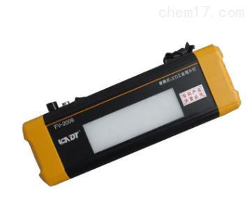 高亮度强光LED工业评片灯