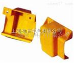 多极管式滑触线连接盒