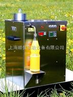 BX-10实验型巴氏杀菌机*