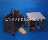 GL-20实验型干酪槽生产价格