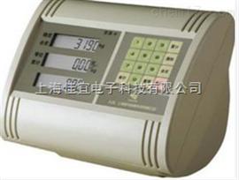XK3190-A9称重仪表-XK3190-C8控制仪表-HSX-A波纹管传感器【佳宜电子】