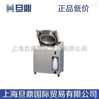 松下高压灭菌器MLS-3751L-PC,高压蒸汽灭菌器,灭菌器使用说明