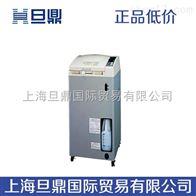 MLS-3780三洋进口高压灭菌器,高压蒸汽灭菌器,灭菌器使用说明