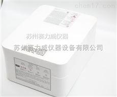 Hach氨氮試劑2604545CN