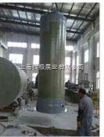 CJY/Z260-15/WQ-4上海预制泵站厂家