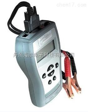 add8630蓄电池检测仪/汽车电瓶检测仪