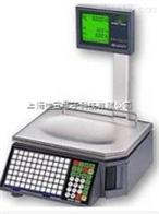陕西电子称—陕西电子秤—甘肃电子秤【佳宜电子】